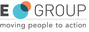 E Group Logo